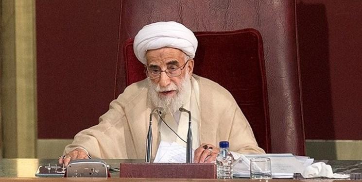 بسیج بهترین دستاورد انقلاب اسلامی است/ نگرانی و ناراحتی از گرانی و تورم احساس میشود