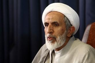 راهبرد جدید آمریکا در قبال ایران ترکیبی از راهبردهای گذشته است