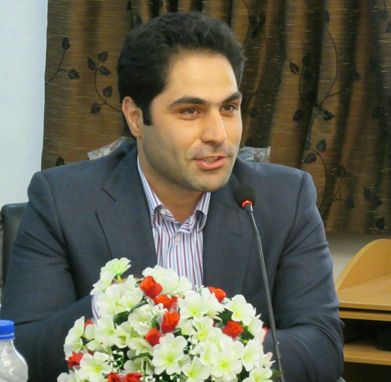 شهردار رودسر شنبه معارفه میشود