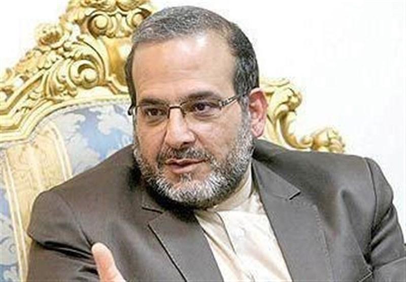 تصمیم جدید ایران به صورت مرحلهای و بدون وقفه پیگیری خواهد شد