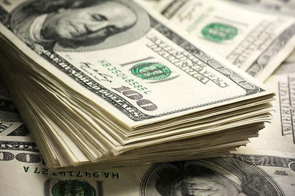 کشف بیش از ۸۵ میلیون ریال ارز قاچاق در لاهیجان