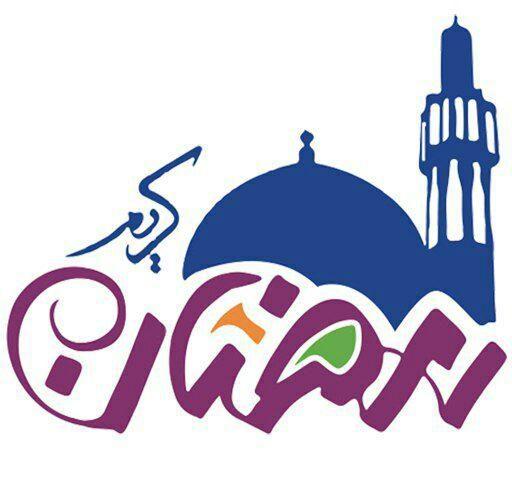۶۹ مسجد در بندر انزلی میزبان ماه ضیافت، ماه بندگی