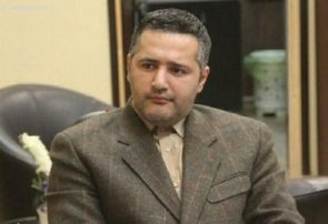"""رونمایی از """"سامانه شفافیت شهرداری"""" در بهار سال ۹۸"""