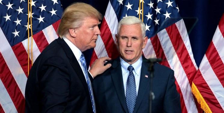 دهها قانونگذار آمریکایی خواستار لغو معافیت همکاریهای هستهای با ایران شدند