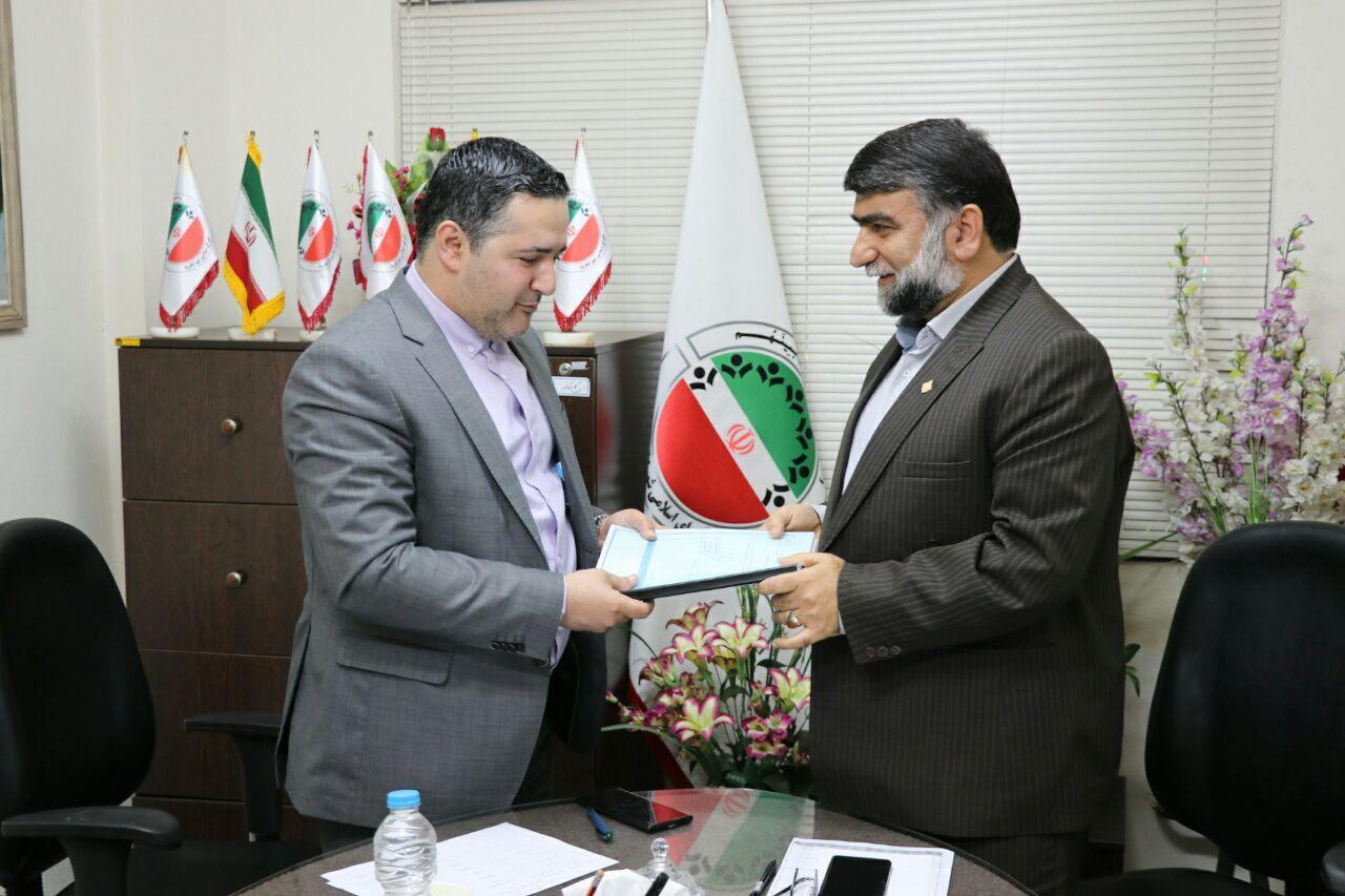 لایحه بودجه ۶۴ میلیارد تومانی شهرداری لنگرود به شورا تقدیم شد