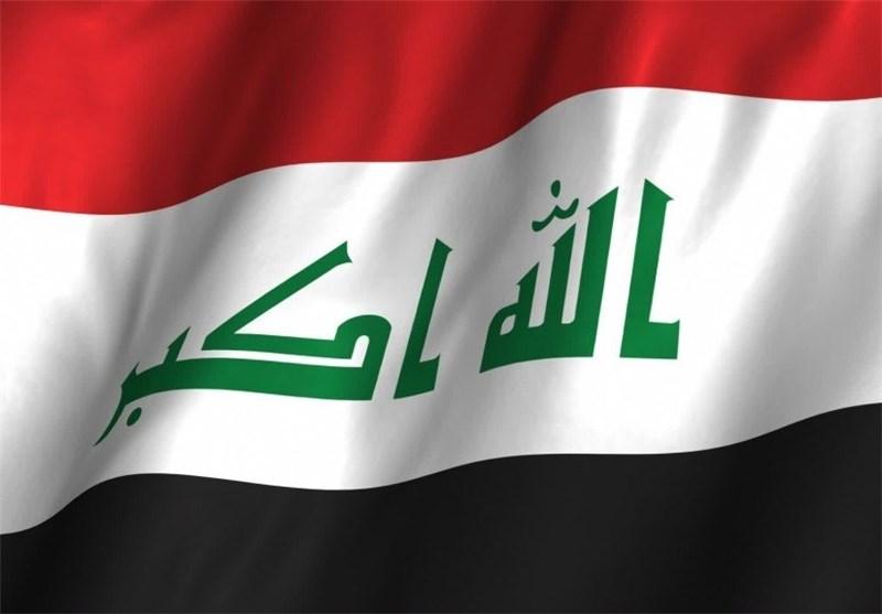 نشست تشکلهای شیعه درباره پرونده تشکیل دولت عراق/ پیام صدر به شرکتکنندگان