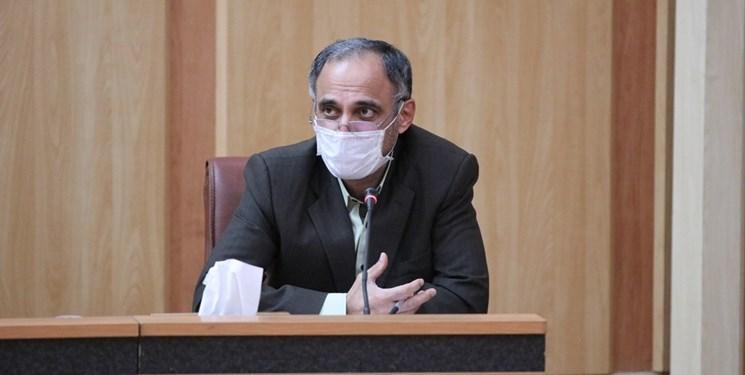تجهیز بیمارستان حضرت رسول اکرم رشت در اسرع وقت/با حضور مسافران کنترل کرونا در گیلان سخت شد