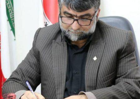 پیام تبریک رئیس شورای اسلامی شهر لنگرود به مناسبت روز روابط عمومی