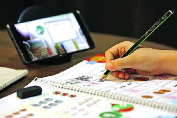 گرانی افسارگسیخته گوشی در بحبوحه نیاز دانش آموزان/ بازار موبایل چشمبهراه ساماندهی