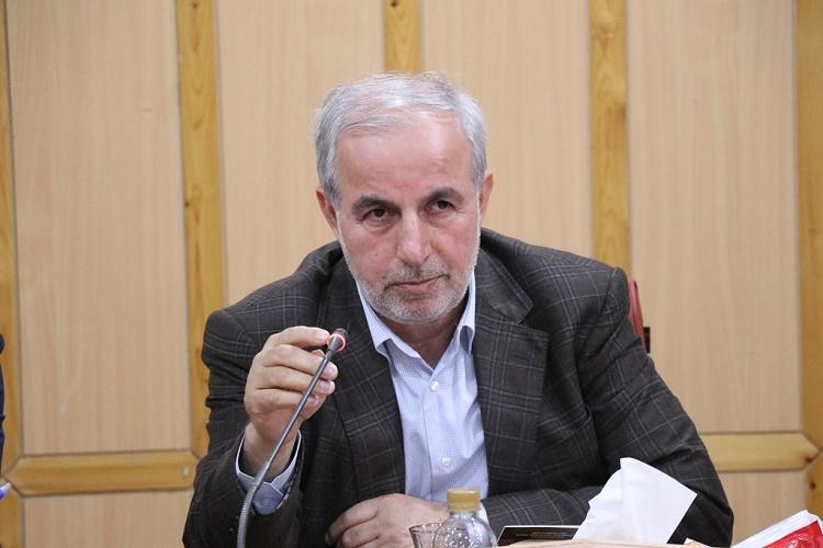 ۲۰ میلیون ایرانی سهام عدالت نمیگیرند