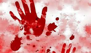 اختلاف بر سر پاکت پول علت حادثه در لشت نشاء بود/ عاملان این درگیری دستگیر شدند