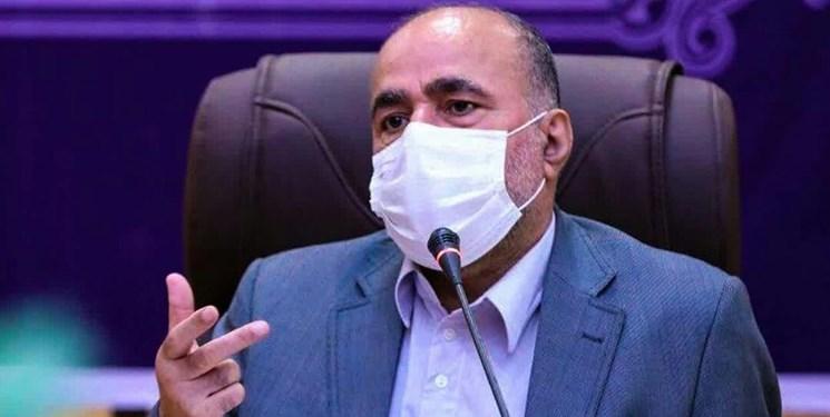 ضعف مدیریتی دولت ما را شرمنده کادر درمان کرد