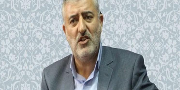 لزوم ترک مذاکرات وین توسط ایران/حادثه نطنز جنایت علیه بشریت بود