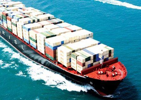 ناکارآمدی «حملونقل» بزرگترین چالش تُجار در اوراسیا