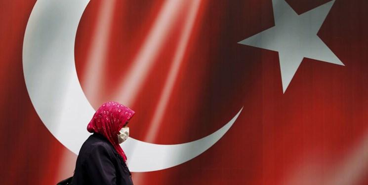 چرا سفرها به ترکیه لغو نمیشود؟/ بیاعتنایی قرارگاه عملیاتی کرونا به نامه وزیر بهداشت