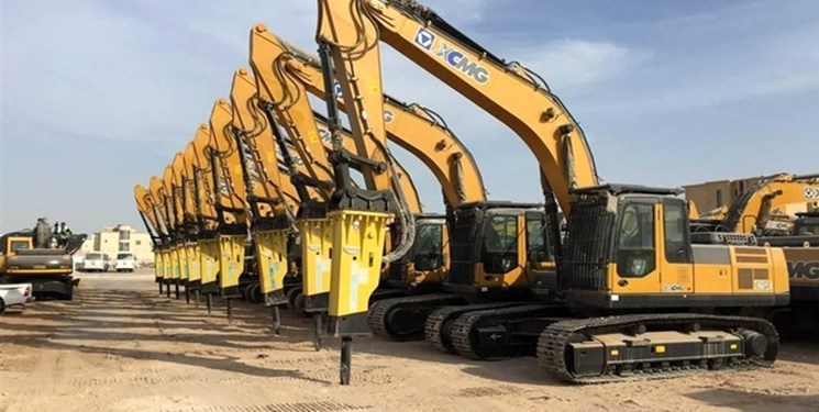 ابلاغ طرح خرید و ورود ماشینآلات موردنیاز معدن کاران گیلان
