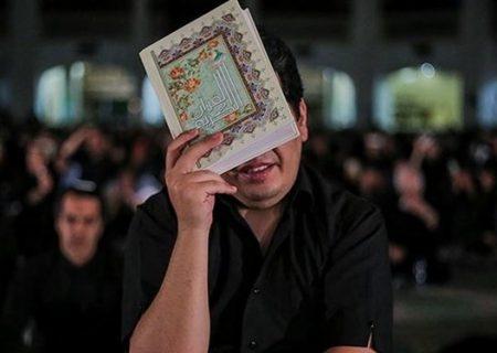 برگزاری مراسم احیای شبهای قدر در بقاع متبرکه گیلان