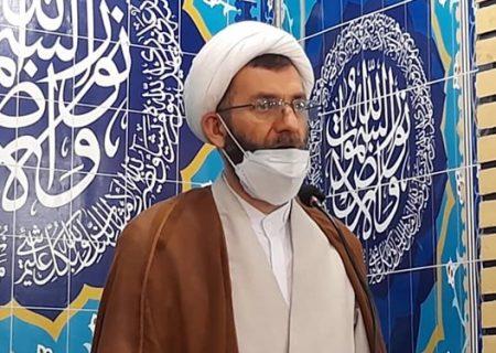 عزت در مذاکرات ایران و رژیم آلسعود حفظ شود