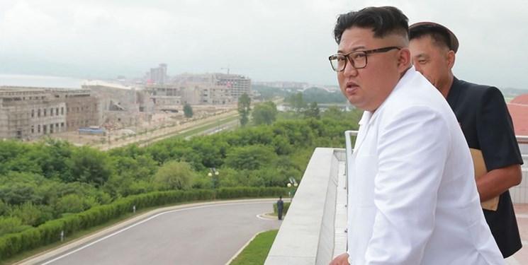 کره شمالی «سلاح راهبردی» جدید آزمایش کرد