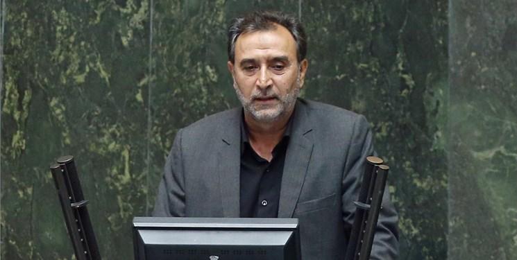 دهقان: آقای ظریف! شما وزیر خارجه ایران هستید نه مترجم خواستههای FATF