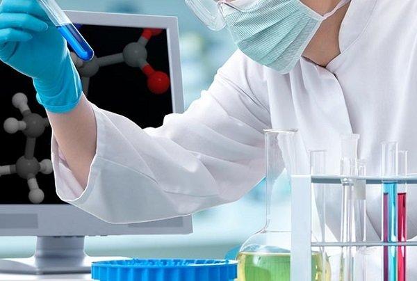 آخرین آمار بازگشت دانشمندان ایرانی مقیم خارج به کشور