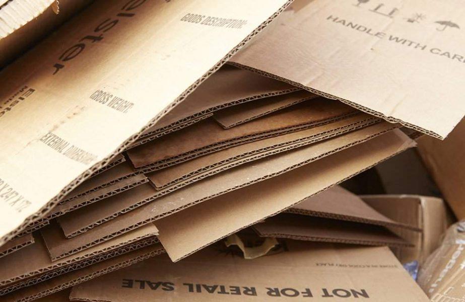 زبالههایی که طلا شدند/ صادرکننده ضایعات کارتن شدیم؟!