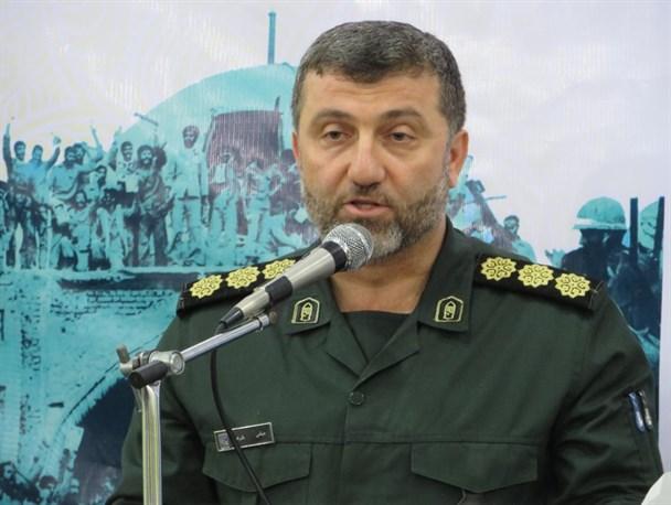 فتح خرمشهر غرور ملی و اسلامی ایرانیان را به رخ دنیا کشید