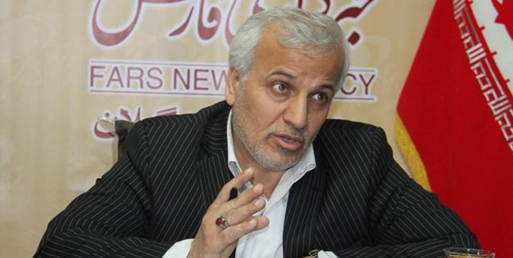 عضو کمیسیون کشاورزی: وزیر جهاد در اقتصاد بازار غافل است