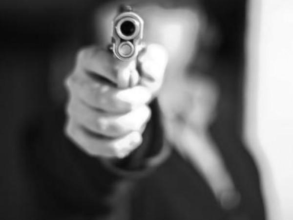 قتل بی رحمانه زن ۵۲ ساله با شلیک گلوله در بندرانزلی