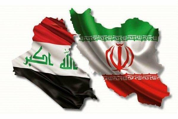 روابط استراتژیک تهران بغداد/ تیر واشنگتن به سنگ خورد