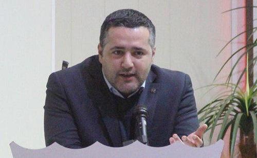 شهردار لنگرود از پخش زنده بازی ایران مقابل پرتغال خبر داد