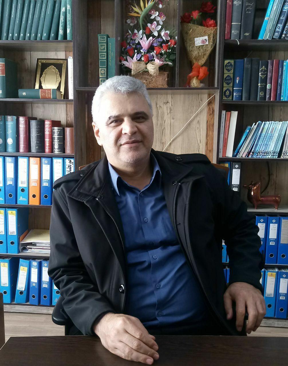 عملکردی کوتاه از بیست و هفتمین ماه تلاش عمرانی و خدماتی شهرداری املش