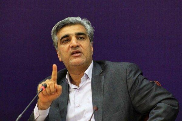 ۱۲.۶ هزار میلیارد تومان مطالبات وزارت بهداشت پرداخت شد