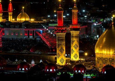 به حرم امام حسین(ع) زنگ بزنید/ شماره تلفنی فقط برای ایرانیان