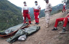 مرگ ۲ گردشگر در آستارا