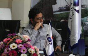 افشاری دبیر ششمین دوره جشنواره ابوذر در گیلان