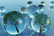 ۲۲مارس، روز جهانی آب