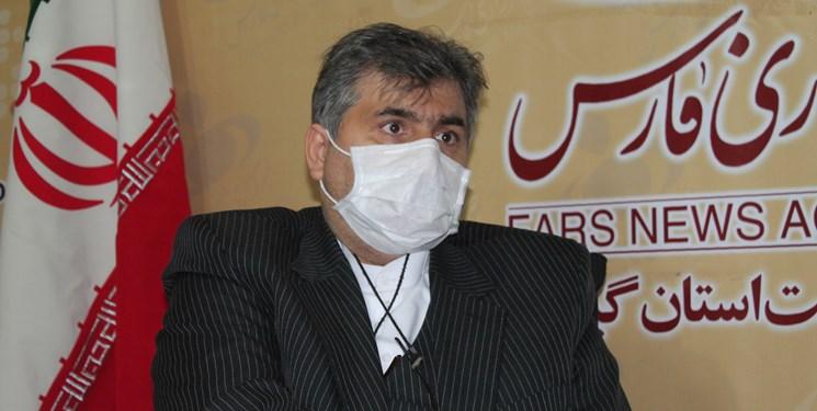 ارایه ۳۵۰۰ خدمات قضایی به مددجویان کمیته امداد امام (ره) گیلان