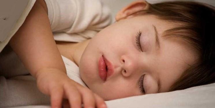 بیتوجهی به این علایم کودکتان را به کما میبرد