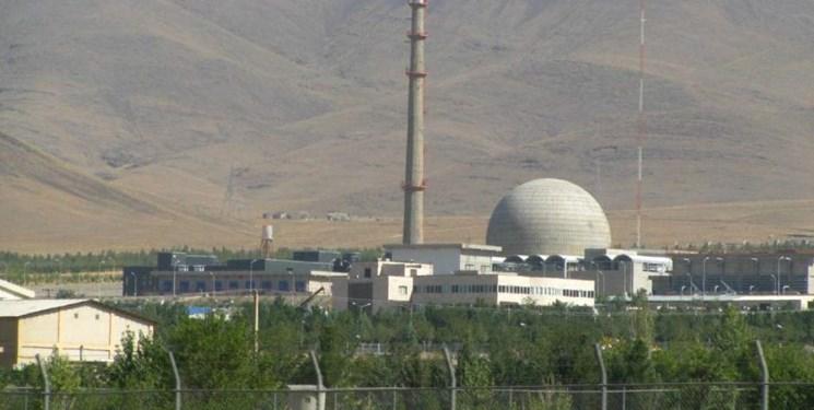 دولت پاسخگوی حادثه سایت نطنز باشد