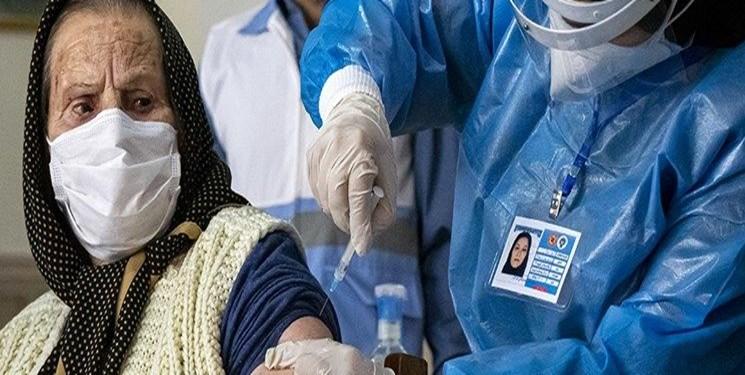 سالمندان جهت واکسیناسیون کرونا «تلفنی» دعوت میشوند