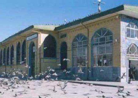 فارس من  اوقاف حامی هیآت مذهبی/هیآت برای اجرای برنامه در خواهر امام برنامه ارائه کنند