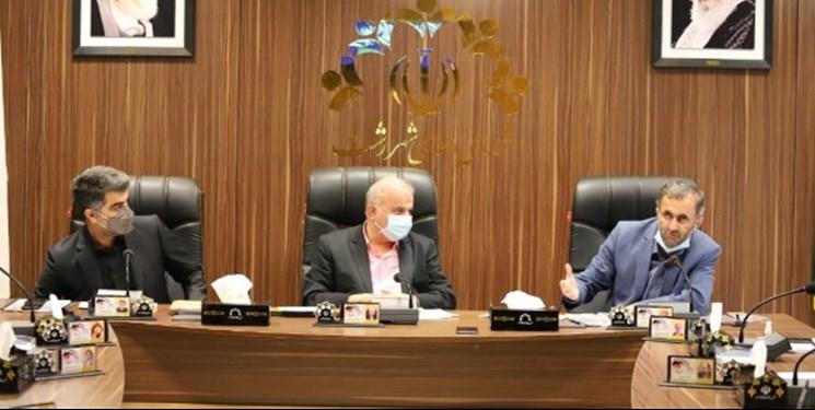 واگذاری پروژه تقاطع غیر همسطح میدان نیروی دریایی و میدان حسین (ع) به قرارگاه سازندگی خاتم