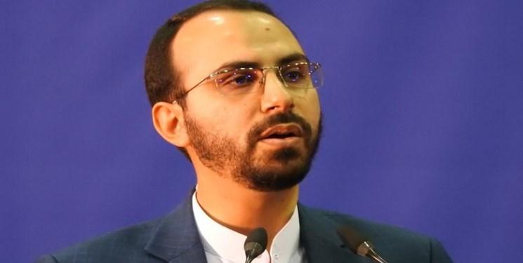 عقلانیت مهمترین راه پیروزی جریان انقلاب در انتخابات ریاست جمهوری