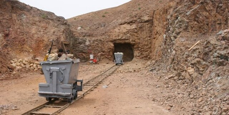 معادن غیرفعال گیلان از طریق مزایده احیا میشوند/ لغو ممنوعیت ثبت درخواست اکتشافات معدنی