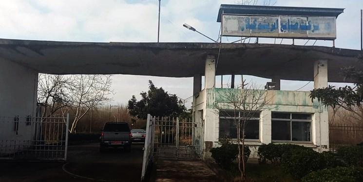 کارخانه ابریشم گیلان احیا میشود/متهم اصلی پرونده تحت تعقیب قضایی